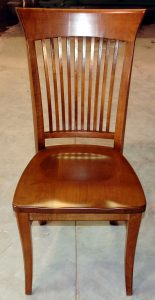 """Essex"" Side Chair"