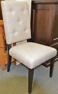 Terra Parson Chair