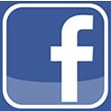 Facebook-Icon2.1