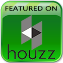 customHouzz
