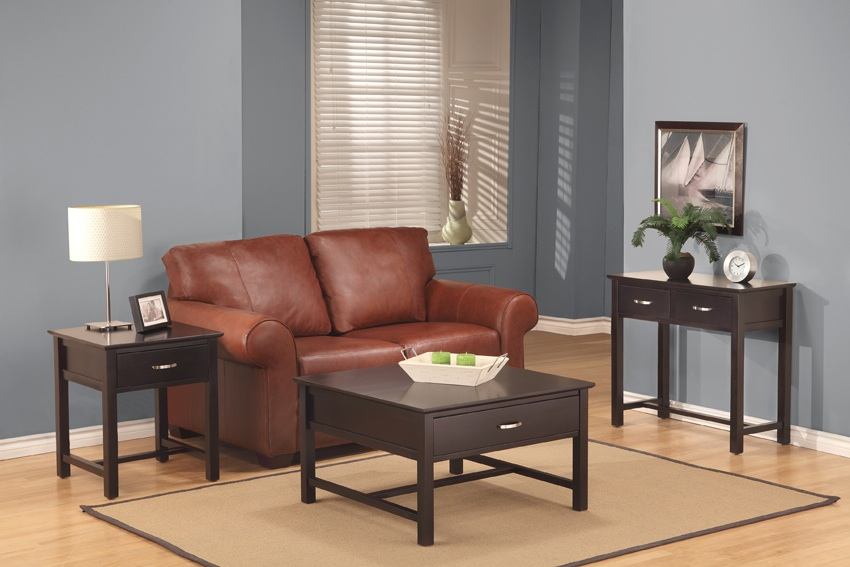 complete living room set complete living room sets 14053