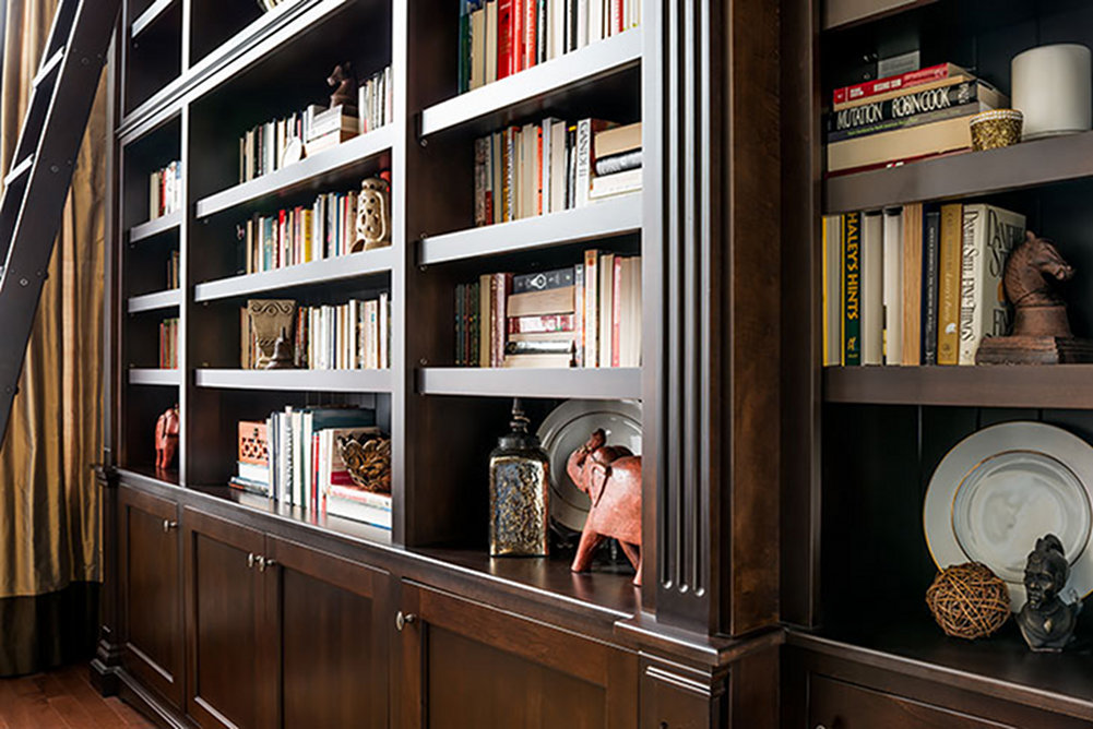 library unit furniture. maple library unit wladder 2 furniture o