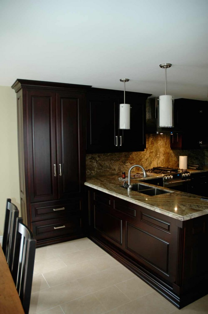 Kitchen Cabinets Clearance Ontario Mf Cabinets