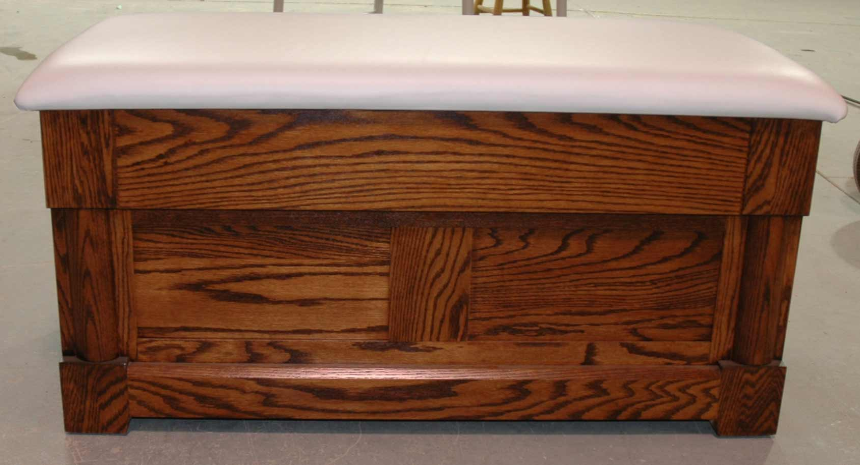 Kitchen Cabinets Clearance Ontario MF