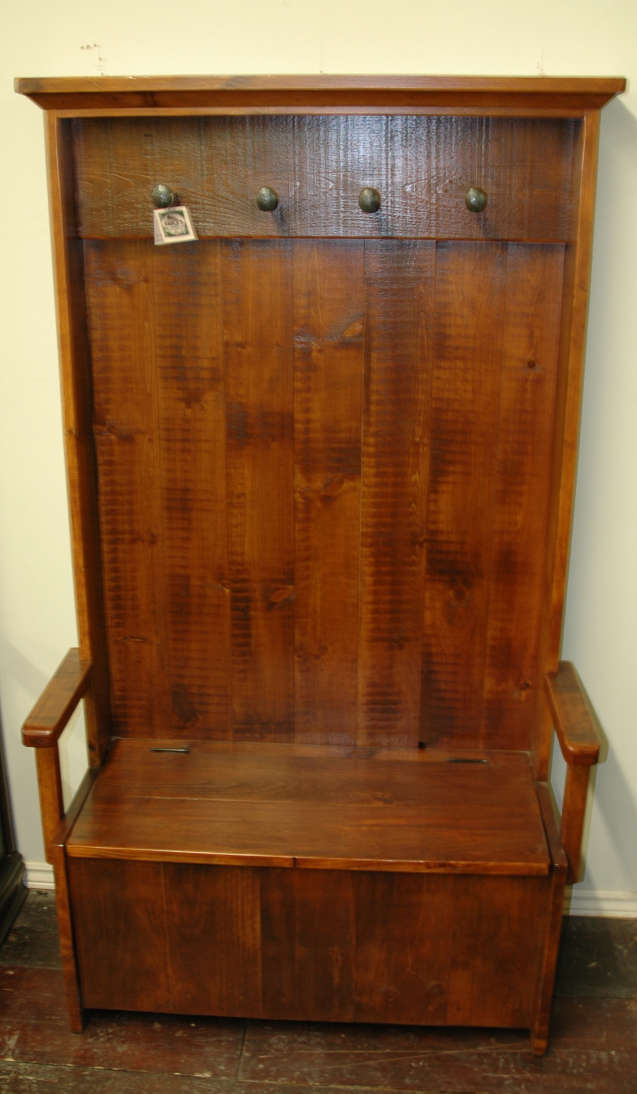 Coat Racks Brices Furniture