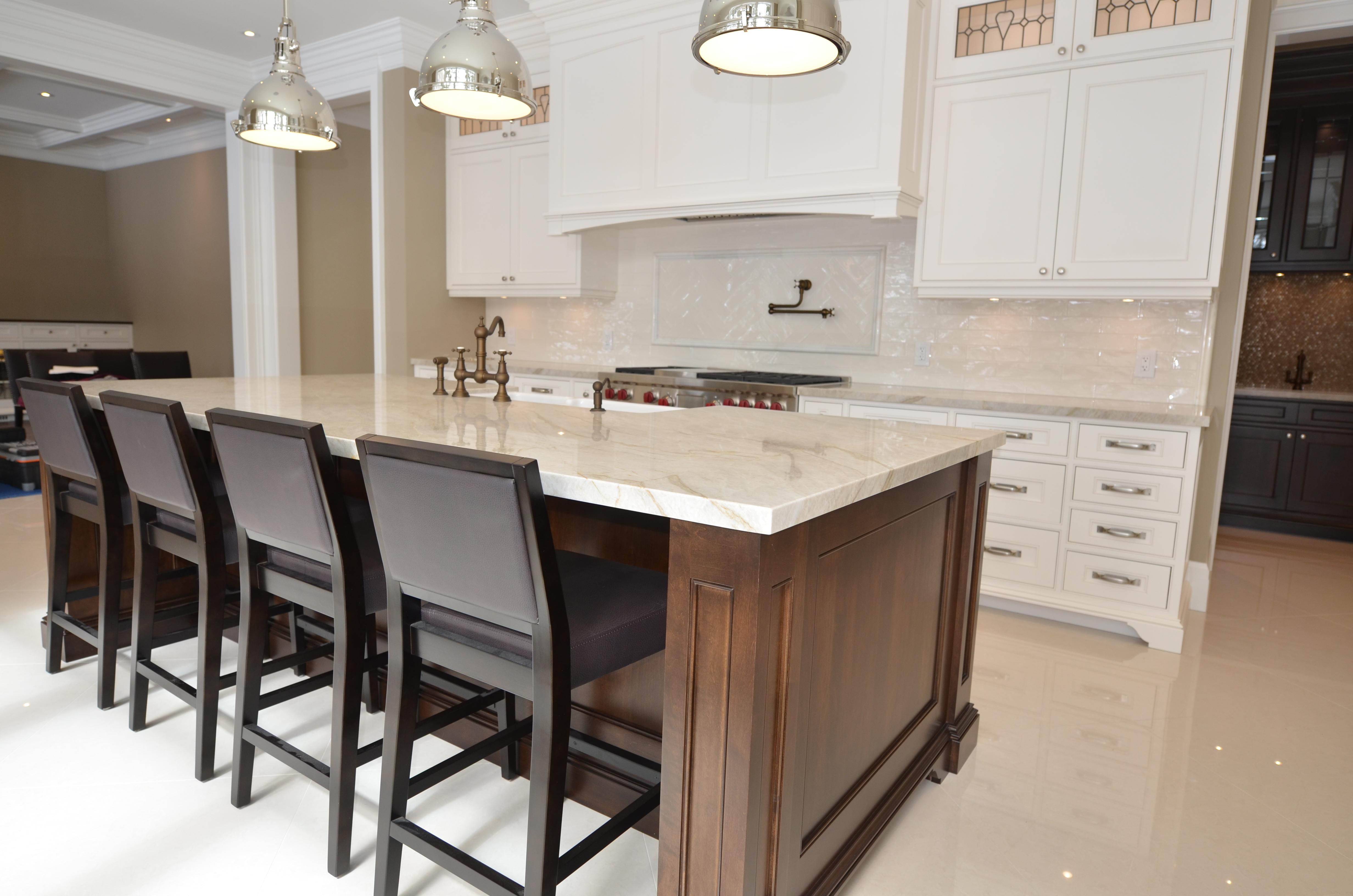 Kitchen islands ontario 28 images kitchen planning where to buy kitchen islands ontario kitchen islands ontario 28 images evan kitchen workwithnaturefo